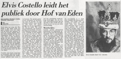 1991-07-23 Leidse Courant page 12 clipping 01.jpg