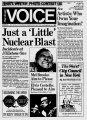 1977-12-26 Village Voice cover.jpg