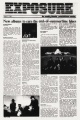 1984-08-27 Cal State Northridge Daily Sundial page 21.jpg