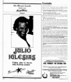 1986-05-21 Arizona Republic, City Life page 30.jpg