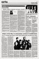 1986-11-21 Penn State Daily Collegian page 24.jpg
