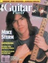 1987-03-00 Guitar Player cover 2.jpg