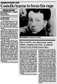 1991-05-05 Wilmington Morning Star clipping 01.jpg