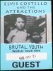 1994-07-12 Liverpool stage pass.jpg
