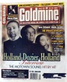 2006-02-17 Goldmine cover.jpg