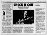 2006-06-04 Appleton Post-Crescent page D-5 clipping 01.jpg