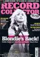 2010-05-00 Record Collector cover.jpg