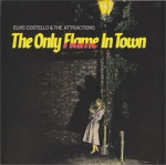 "The Only Flame In Town UK 12"" single front sleeve(1st).jpg"