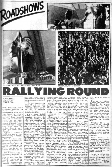 1978-09-30 Record Mirror page 31 clipping 01.jpg