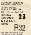 1986-11-23 London ticket 2.jpg