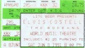 1991-06-08 Tinley Park ticket.jpg