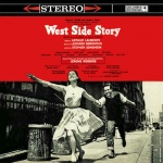 Leonard Bernstein West Side Story album cover.jpg