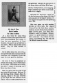 1978-02-15 SUNY Brockport Stylus page 23 clipping composite.jpg