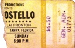 1978-05-14 Tampa ticket.jpg