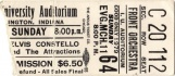 1979-03-11 Bloomington ticket 2.jpg