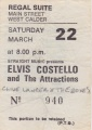 1980-03-22 West Calder ticket.jpg