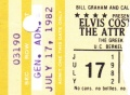 1982-07-17 Berkeley ticket 2.jpg