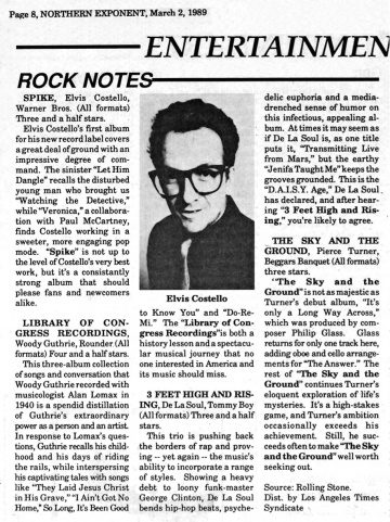 1989-03-02 Northern State University Exponent page 08 clipping 01.jpg