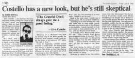 1991-07-05 Ithaca Journal page 10B clipping 01.jpg
