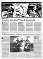 1993-01-31 New York Times page 24H.jpg