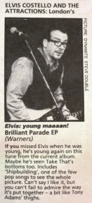 1994-11-19 New Musical Express clipping 01.jpg