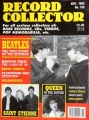 1995-11-00 Record Collector cover.jpg