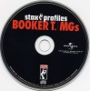 Booker T. & the MG's Stax Profiles disc.jpg