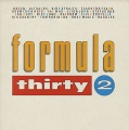 Formula Thirty 2 album cover.jpg