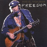 Neil Young Freedom album cover.jpg