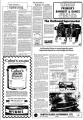 1978-05-18 Prince George Citizen page 45.jpg