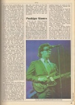 1979-11-00 Sounds (Germany) page 45.jpg