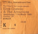 1981-03-11 Newcastle upon Tyne ticket 2.jpg