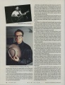 1989-11-00 Musician page 62.jpg