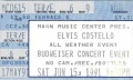 1991-06-15 Philadelphia ticket 4.jpg
