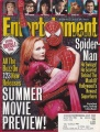 2002-04-26 Entertainment Weekly cover.jpg