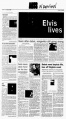 2002-10-11 Penn State Daily Collegian page 20.jpg