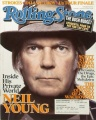 2006-01-03 Rolling Stone cover.jpg