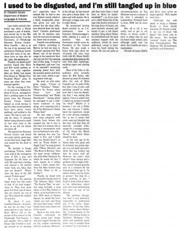 2007-10-18 Clarion University Clarion Call page 06 clipping 01.jpg