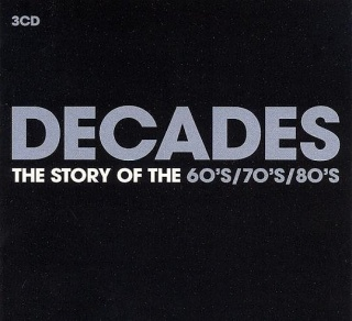 Decades album cover.jpg