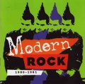 Modern Rock 1980-1981 album cover.jpg