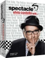 Spectacle Elvis Costello With Season 1 DVD cover.jpg