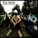 The Verve Urban Hymns album cover.jpg