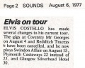 1977-08-06 Sounds page 02 clipping 01.jpg