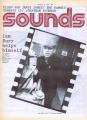 1977-10-15 Sounds cover.jpg