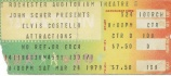 1979-03-24 Rochester ticket 1.jpg