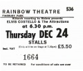 1981-12-24 London ticket 1.jpg