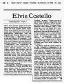 1982-06-27 New York Times page 2-22 clipping 01.jpg