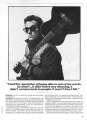 1986-03-00 Musician page 39.jpg