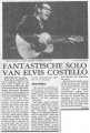 1989-06-26 Amsterdam Telegraaf page 10 clipping.jpg