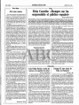 1996-04-25 ABC Madrid page 88.jpg